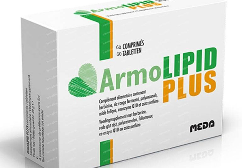 armolipid-plus-60cpr